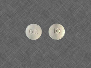 Oxycontin 10mg Online