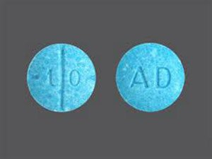Addreall 10mg Online