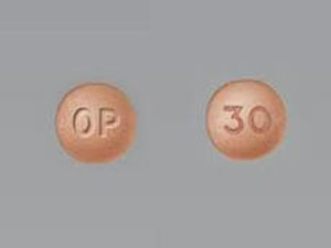 Oxycontin 30mg Online