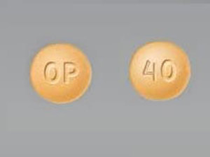 Oxycontin 40mg Online